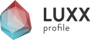 LUXXprofile - Discover the beauty in personality.